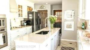 wholesale kitchen cabinets chicago discount kitchen cabinets chicago 40konline club