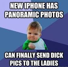 Saturday Memes 18 - funny saturday memes 18 photo wishmeme