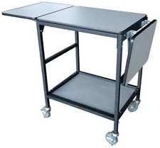husky 66 in w 24 in d 12 drawer heavy duty mobile workbench lista hs07500602famlg mobile workbench cabinet 4014 in w ebay