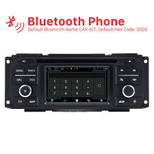 s09201 android 4 4 4 gps radio for 2002 2006 chrysler pt cruiser