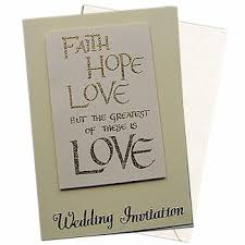 Wedding Invitations Sayings Christian Wedding Invitations Wording The Wedding Specialiststhe