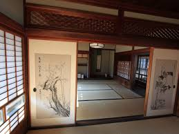 interior stunning japanese color schemes interior design