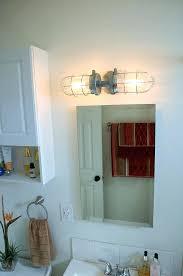 vintage bathroom light sconces sconces bathroom light sconce like this item vintage bathroom