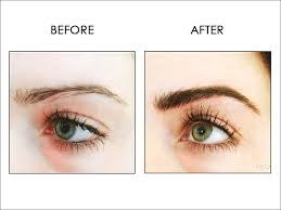 makeup classes in sacramento permanent makeup at glenna franklin beauty the e list