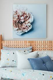 Dulux Natural White Bedroom The Style Rebecca Judd Loves U2013 Melbourne Lifestyle