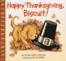 top 6 children s books for thanksgiving