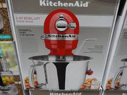 Kitchen Aid Accessories by Kitchen Kitchenaid Coupons Kitchenaid Mixer Costco Kitchen