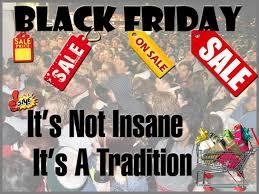 black friday not best deals black friday u0026cyber monday best deals of 2016