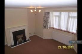 One Bedroom Flat Sutton Newly Decorated One Bedroom Flat On A Quiet Leafy Road Sutton