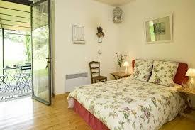 chambres d hotes figeac chambre d hotes figeac gite de charme midi pyrénées massages spa