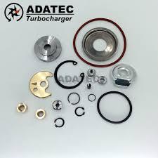 online buy wholesale turbo repair kit from china turbo repair kit