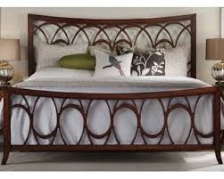 Sam Levitz Bunk Beds Bed Nouveau Sam Levitz Furniture Furniture