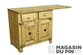 meuble bas cuisine ikea occasion meuble pour cuisine meuble d angle bas pour cuisine ikea cuisine