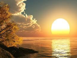 imágenes asombrosas naturaleza asombrosa naturaleza imágenes taringa