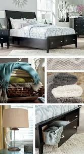 Sofa Bed Ashley Furniture by 86 Best Ashley Furniture Images On Pinterest Living Room