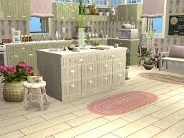 shabby chic kitchen ideas kitchen installation