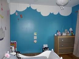chambre bébé gris et turquoise chambre enfant bleue top design d int rieur de maison moderne
