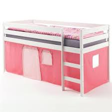 fly chambre enfant fly lit tootsie finest fly lit simple ordinary tete de lit