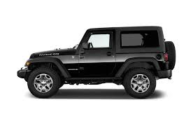 military jeep side view 2016 jeep wrangler reviews and rating motor trend canada