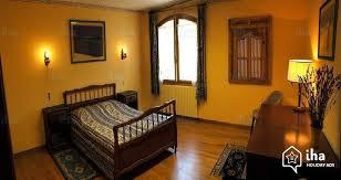 location chambre laval chambres d hôtes à le poët laval iha 43595