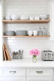 Affordable Kitchen Storage Ideas Kitchen Luxury Kitchen Design Small Indian Kitchen Storage Ideas