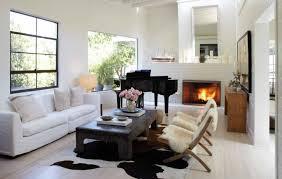 Amy Neunsinger Villa Da Sogno A Los Angeles