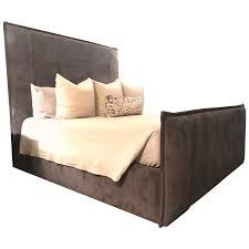 King Furniture Sofa Bed by Viyet Designer Furniture Bedroom Bjork Studio Gray King