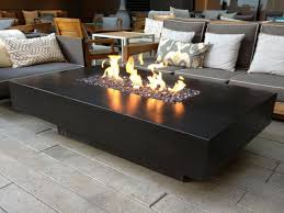 Firepit Dining Table by Others Fire Table Dining Set Costco Fire Table Gas Fire Pit