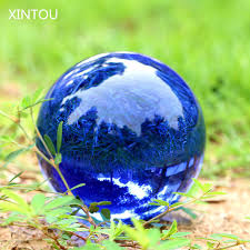 aliexpress buy xintou magic sphere glass marbles