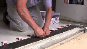 how to install large format tiles 6mm 1 2m 3m 1 4 x39 x120