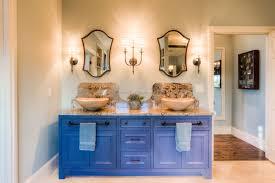 Bathroom Vanities Houston Tx by Fine Bathroom Vanities San Antonio Custom With Great 2616206904 On