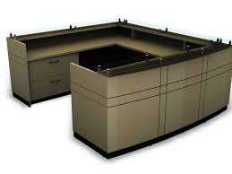 Modern Office Reception Desk by Office Furniture Wonderful Modern Reception Chairs Decorating