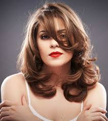 pictures of 1985 hairstyles easy everyday hairstyles for medium length hair