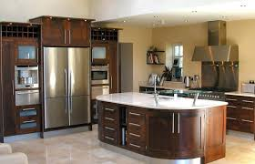 walnut kitchen ideas walnut kitchens cork walnut kitchens ireland walnut fitted kitchens