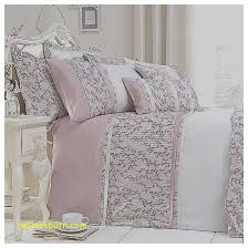 Dusty Pink Bedroom - bed linen awesome dusty pink bed linen dusty pink bed linen