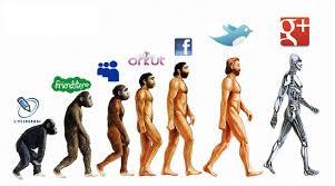 رقابت گوگل در بازار