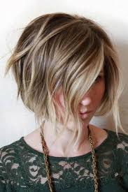 what is deconstructed bob haircuta 24 messy bob hairstyles for you messy bob hairstyles bob