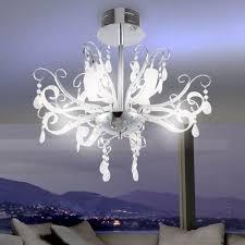 Wohnzimmerlampe Kristall Hängelampe Wohnzimmer Afdecker Com