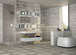 gray tile bathroom ideas 20 creative grey bathroom ideas to inspire you let s look at