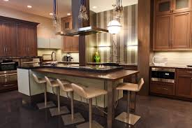 Simple yet Creative Ideas for Kitchen — SMITH Design