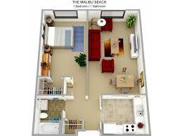 one bedroom apartments in boston ma harbor point on the bay apartments rentals boston ma apartments com