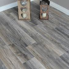 Gray Laminate Wood Flooring Harbour Oak Grey Commercial Grade Laminate Flooring
