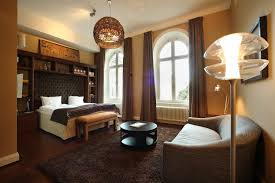 yolandas hair cit from house wifs of baberlyhills lydmar hotel nord no 27 lydmar weekend lydmar hotel med fokus p