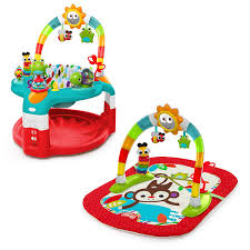 5 In 1 Home Design Download Amazon Com Baby Gyms U0026 Playmats Gear Baby Products