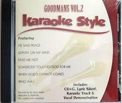 85 Best Karaoke Tracks Images On Pinterest Karaoke Tracks Low