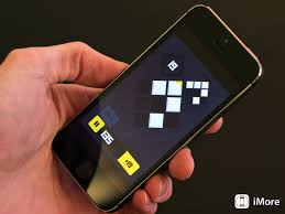 best free iphone puzzle games imore
