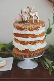 best 25 woodland theme cake ideas on pinterest woodland theme