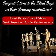 Blind Willie Johnson Songs News U2014 Blind Boys Of Alabama