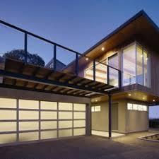 California Overhead Door Best California Overhead Door R29 About Remodel Stunning Home