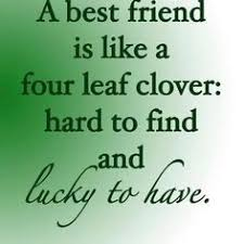 wedding quotes for best friend wedding quotes for friend image quotes at hippoquotes
